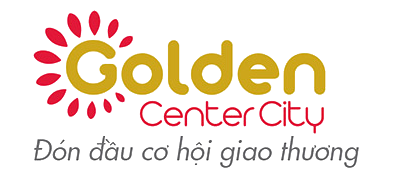 Golden Center City